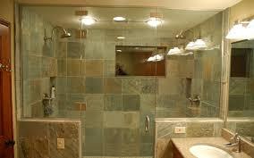 Granite Bathroom Tile Bathroom Flooring Ideas India Ceramic Tile Flooring As Bathroom