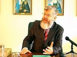 За что министр культуры РФ может быть лишен звания доктора  Оппонент докторанта Владимира Мединского доктор исторических наук Владимир Лавров