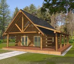 Design Ideas For Small Homes Resume Format Download Pdf Gallery Of