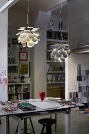 home office light fixtures. Home Office Light Fixtures Best Of Lampefeber Main Catalogue 2015 A