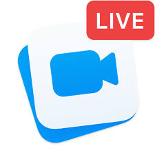 Livedesk for Facebook Live im Mac App Store