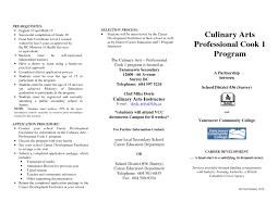 Stna Resume Sample Cna Job Cover Letter Professional Landman