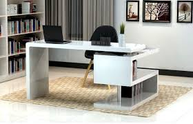 modern office storage. Desks \u0026 Tables. Modern Home Office Storage