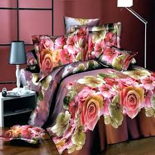 queen size bed comforters neutral bedding sets queen bedding gold bedding quality bedding black bed sheets