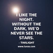 Dark Love Quotes 73 Inspiration 24 Good Night Quotes Messages Sayings With Charming Images