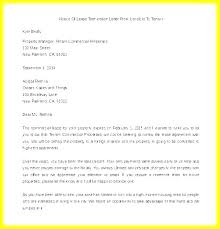 Office Rental Agreement Template Office Lease Template