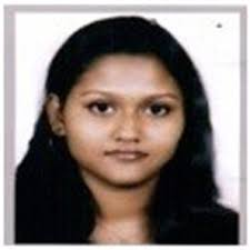 Priyanka Das Tithi – CAAS