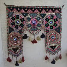 Hanging Rugs Evil Eye Wall Decor Turkish Handmade Rug Kilim Original Hanging