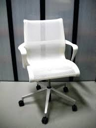 setu office chair. Herman Miller Setu Mesh Office Chair Qty Ea Outlet An Source For E