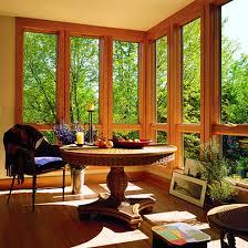 Andersen 3375 In X 35938 In 400 Series Casement Wood Window Blinds For Andersen Casement Windows
