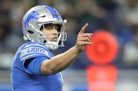 Packers Depth Chart 2010 Lions Notes Matthew Stafford Has Made More Money Than Any