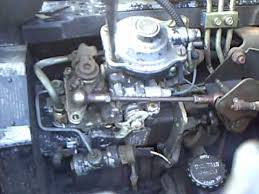 similiar 4bt ve pump keywords on your 89 93 dodge cummins ve pump more power dragtimes com
