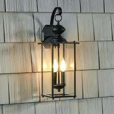 outdoor wall lanterns outdoor wall lighting barn lights love outdoor sconce lighting save outdoor wall lantern outdoor wall lanterns