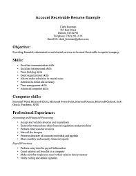 Interpersonal Skills Resume Sample Resume Letters Job Application