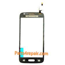 Samsung Galaxy Win Pro G3812 -Black ...