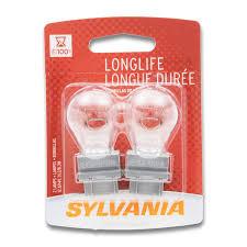 2000 Gmc Sierra Daytime Running Light Bulb Number Details About Sylvania Long Life Daytime Running Light Bulb For Gmc Sierra 3500 Yukon Ja