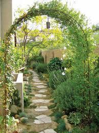 Small Picture Small Green Garden CoriMatt Garden