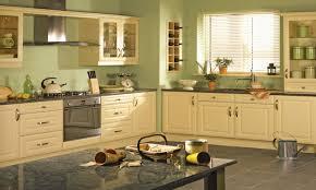 Green And Yellow Kitchen Yellow Kitchens Orange And Yellow Kitchen Green And Yellow