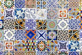 painted tile designs. Hand Painted Portuguese Ceramic Tile Photograph Andre Goncalves Tiles Designs H