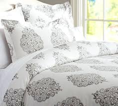 grey duvet cover ikea and white twin xl