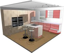 3d design kitchen online free. Simple Design Kitchen 3d Design Planner A Online Free And Easy