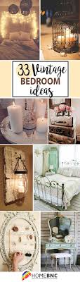 best 25 diy bedroom decor ideas