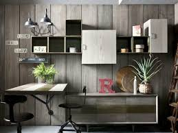 Librerie sospese archiproducts
