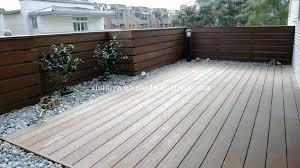 wooden patio designs ideas wood patio wood patio design ideas wood patio deck paint wood patio