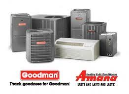 goodman ac unit. goodman and amana defective air conditioning units class action lawsuit ac unit