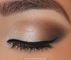 bridesmaids makeup ideas photo 1