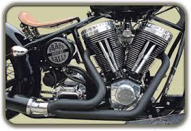 brass balls bobbers classic bobber ride review thunder press