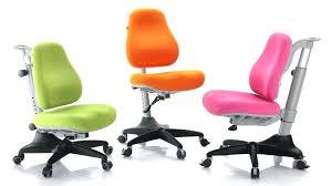unique office chair. Unique Office Chairs Desk Coolest Chair For Home Executive . H