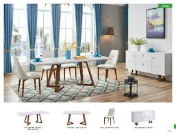modern formal dining room furniture.  Room 1692 Table With 1685 Chairs  More Images And Dimensions Throughout Modern Formal Dining Room Furniture I