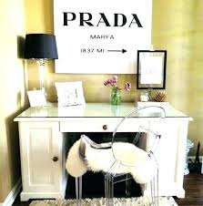 chic home office design home office. Decorating Cakes Ideas Chic Office Decor Design Shabby Marvelous Ergonomic  Modern Attractive Fu Home S