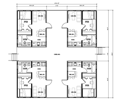 >container homes plans cost on home container design ideas with 4k  container homes plans cost