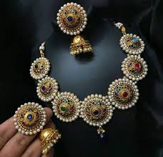 New Imitation Jewellery Designs Buy Imitation Jewellery Online From Ealpha To Buy Whatsapp