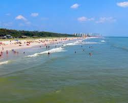 garden city beach sc. Top 10 Reasons To Visit Myrtle Beach Garden City Sc