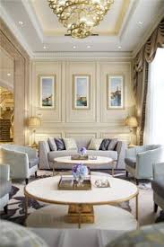 modern drawing room furniture. Modern Armchair Designs For Combined Luxury And Style. Drawing Room Furniture