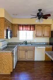 Kitchen Cabinets Remodel Cool 48 Best White Kitchen Cabinets Design Ideas For White Cabinets