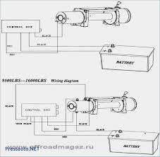 arctic cat prowler wiring diagram wiring diagram arctic cat winch wiring diagram wiring diagram descriptionarctic cat winch wiring diagram wiring library arctic cat