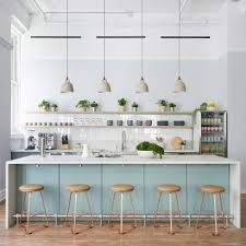 Interior design medical office Scandinavian Earthy And Homey Details Feature In New York Clinic Parsley Health By Alda Ly Apex Design Build Medical And Health Interior Design Dezeen