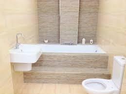 bathroom can you put floor tiles on the wall bathroom textured textured bathroom wall tiles