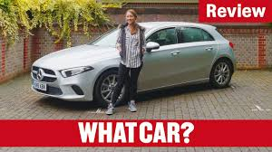 Your guide to family cars, 7 seaters, 8 seaters & people movers. 2020 Mercedes Benz A Class Review Limo Luxury In A Family Car What Car Youtube