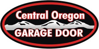 central oregon garage doorCentral Oregon Garage Door Inc  Bend OR 97701  HomeAdvisor