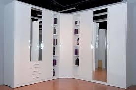 wardrobes bedroom furniture elan front wiemann luxor bedroom furniture bedroom furniture corner units