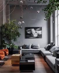 living room ideas. Image Courtesy Of Sergey Krasyuk Living Room Ideas