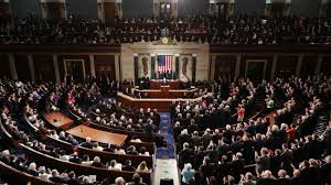 Joint Session Of Congress Seating Chart House Of Representatives Definition Facts History History