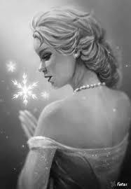 74 Beste Afbeeldingen Van Kleurplaten Frozen Snow Queen