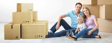 packers and movers in bhilwara