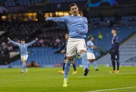 Манчестер Сити» - «Брайтон»: прогноз на матч чемпионата Англии — 13 января  2021